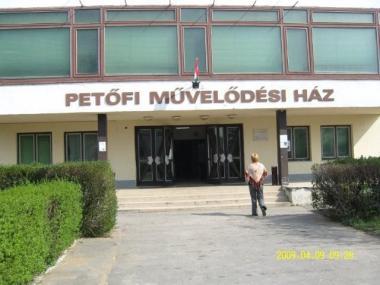 , Válságkezelő konferencia 2009. 04. 09.
